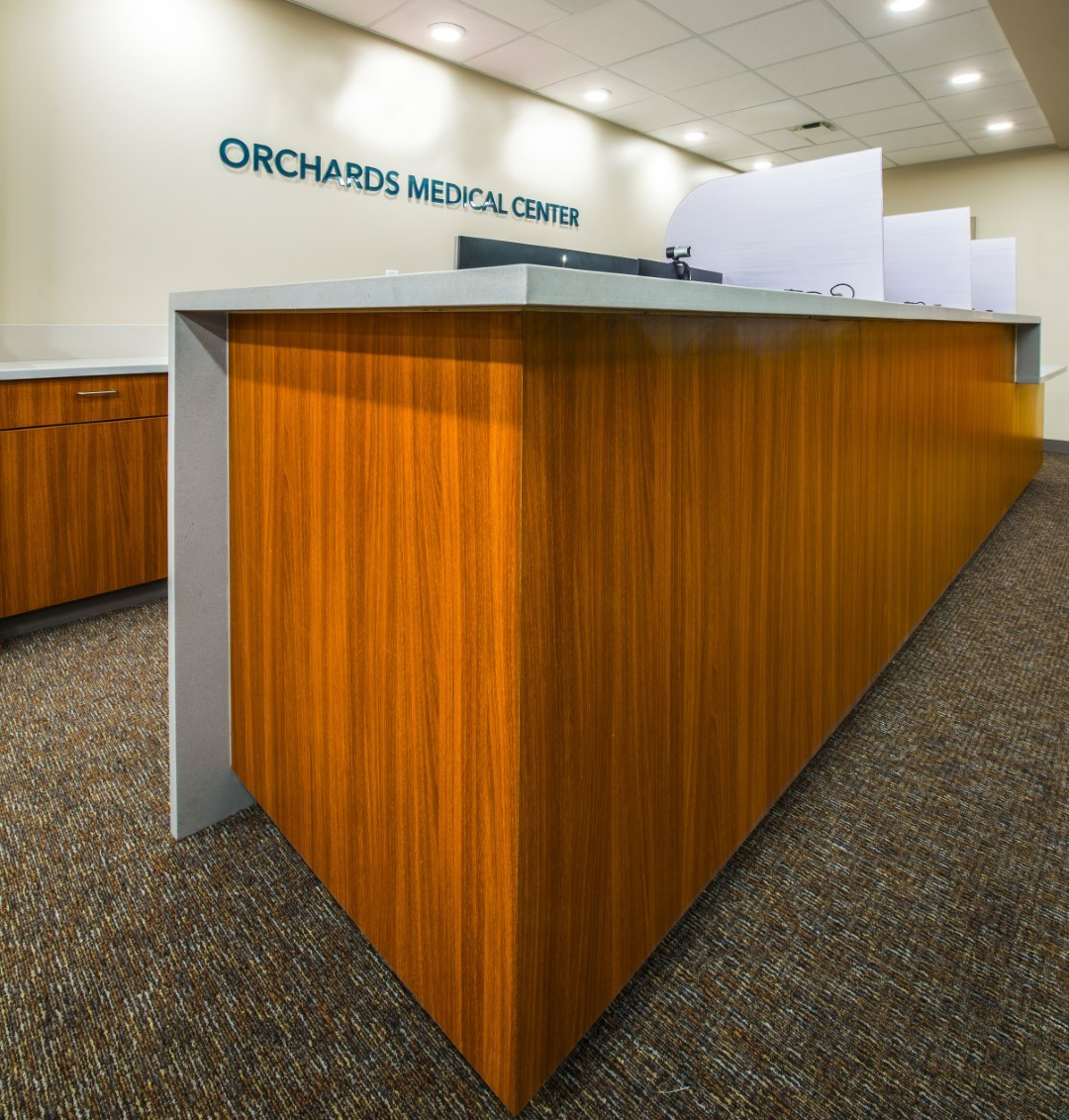 UCH-Orchard-Front-Desk-Perspective2
