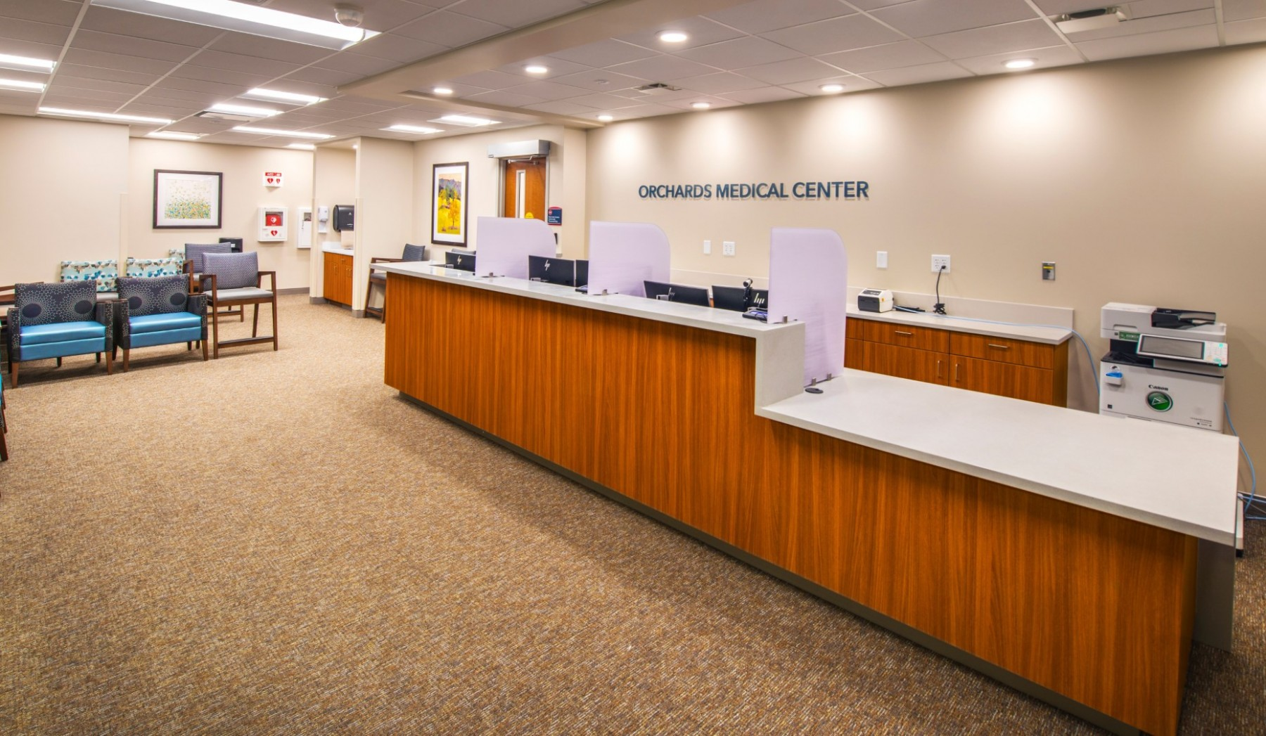UCH-Orchard-Front-Desk-Perspective3