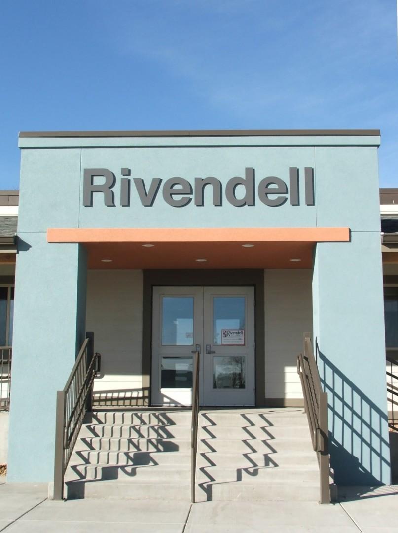 Rivendell_27