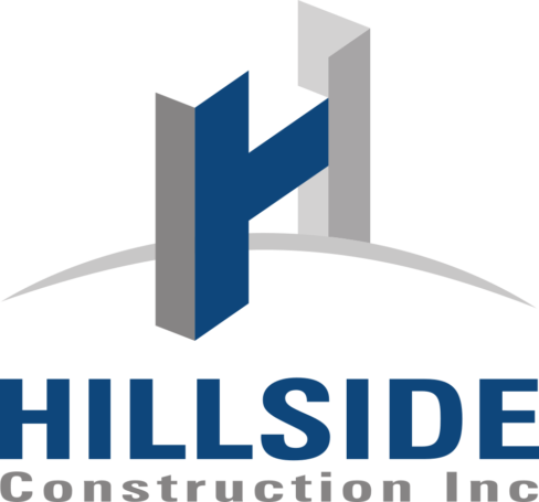 Hillside Construction, Inc.