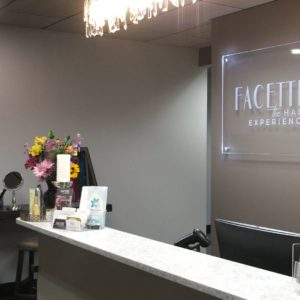 Facette Salon Spa